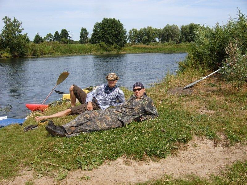 рыбалка на реке воронеж карта